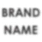 Losing Brand Identity
