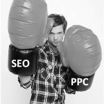ppc-vs-seo-landing-pages
