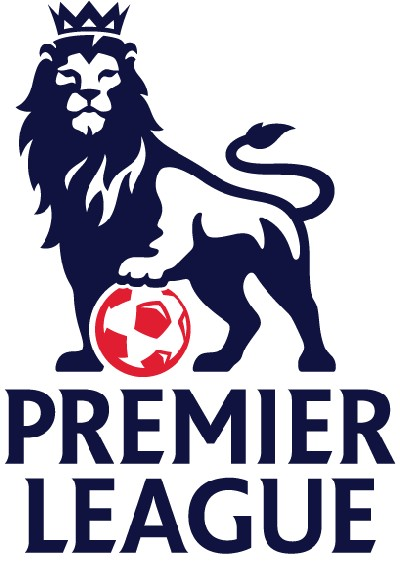 FA Premier League shuts down the Radio Times