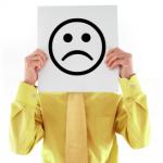 Unhappy Staff