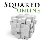 squared-logo-01